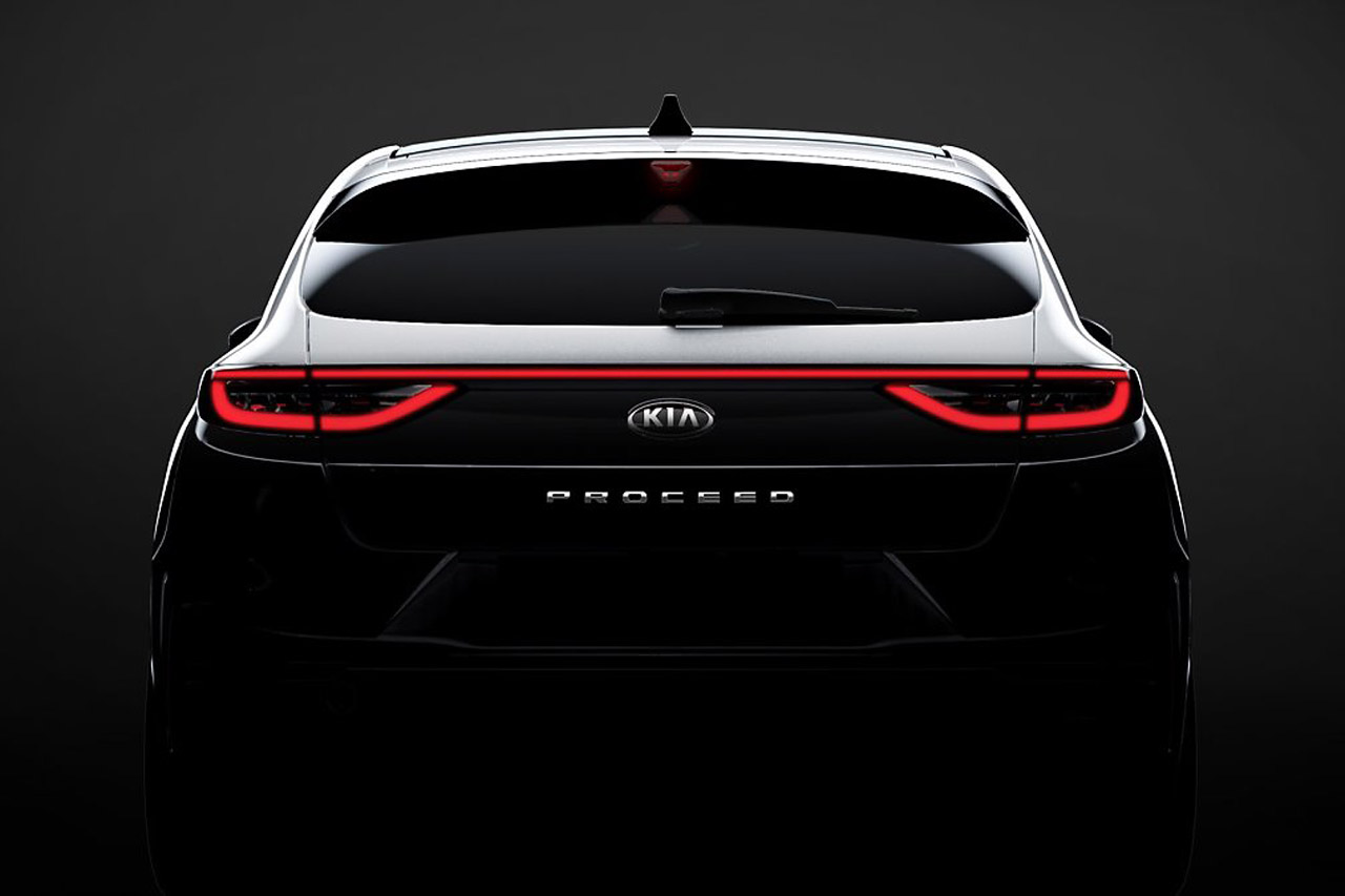 f4652b55-kia-proceed_teaser-rear