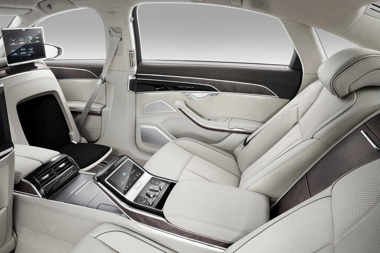 Audi-A8_L-2018-1280-46