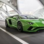 Lamborghini-Aventador_S-2017-1280-32
