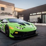 Lamborghini-Huracan_GT3_EVO_Racecar-2019-1280-01