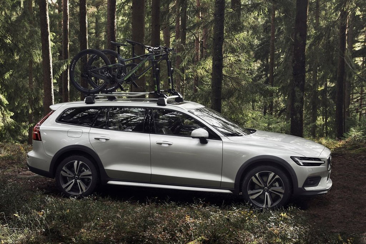 Volvo-V60_Cross_Country-2019-1280-04