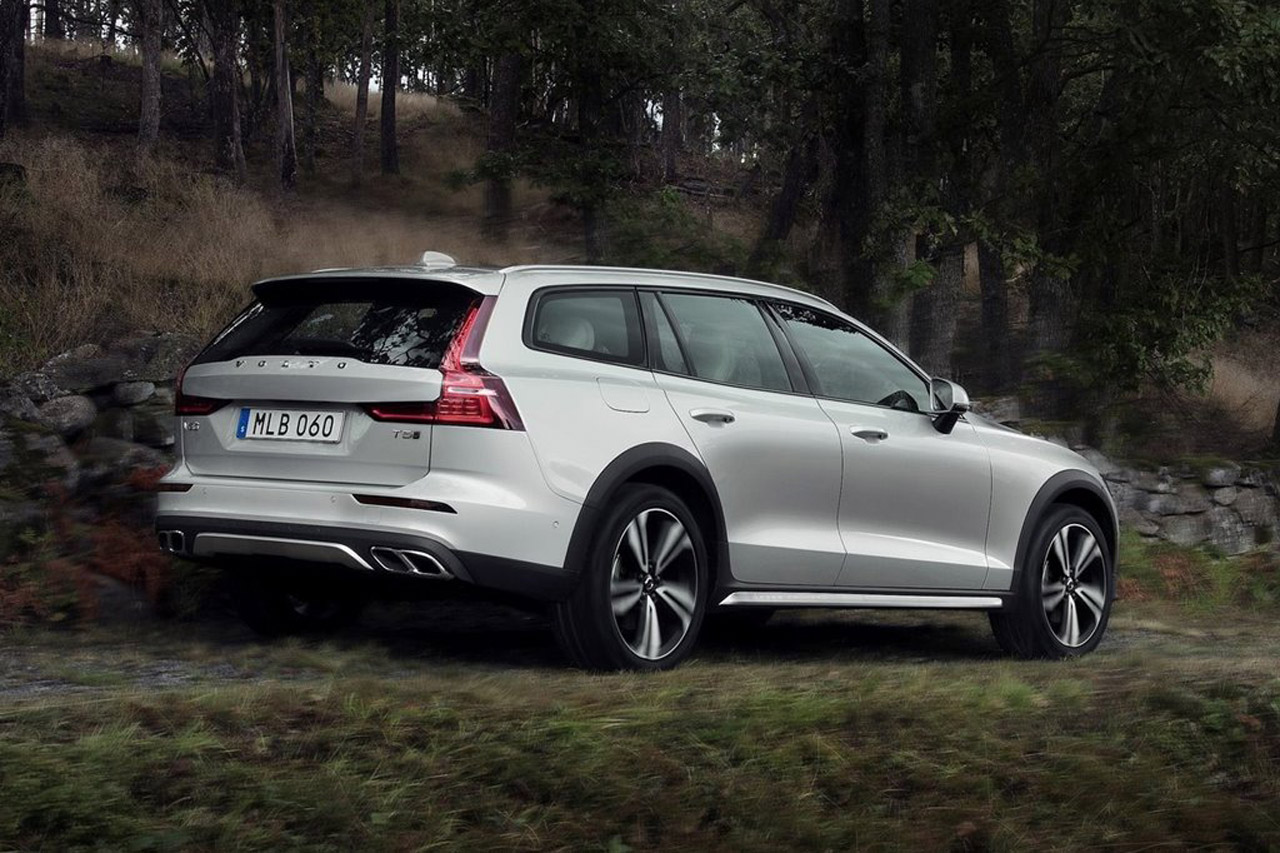 Volvo-V60_Cross_Country-2019-1280-05