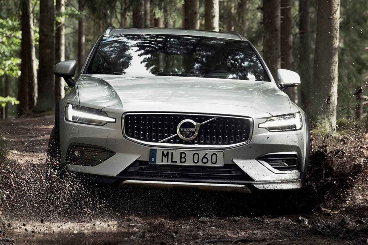 Volvo-V60_Cross_Country-2019-1280-0b