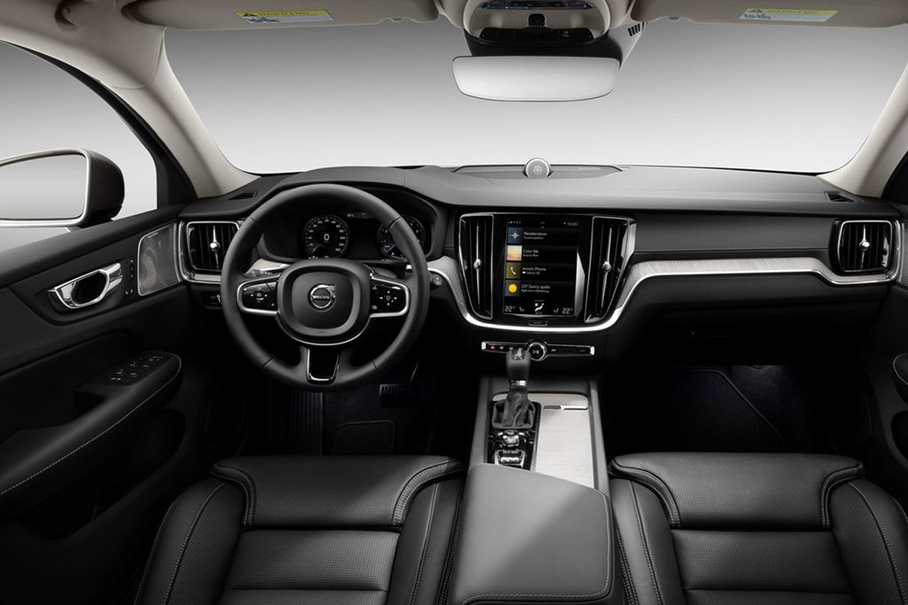 Volvo-V60_Cross_Country-2019-1280-15