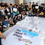 쉐보레, 한국의 4차 산업 이끌 자동차 미래 인재 육성!