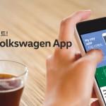 폭스바겐코리아, '마이 폭스바겐' 모바일 앱 이벤트 실시