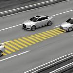 2015-Audi-A7-adaptive-cruise-control-01