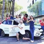쌍용자동차, 이탈리아서 마케팅 강화 통해 브랜드경쟁력 제고 나서
