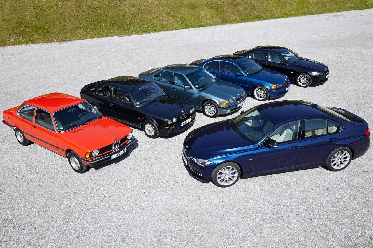 BMW-3-Series-2016-1280-6a