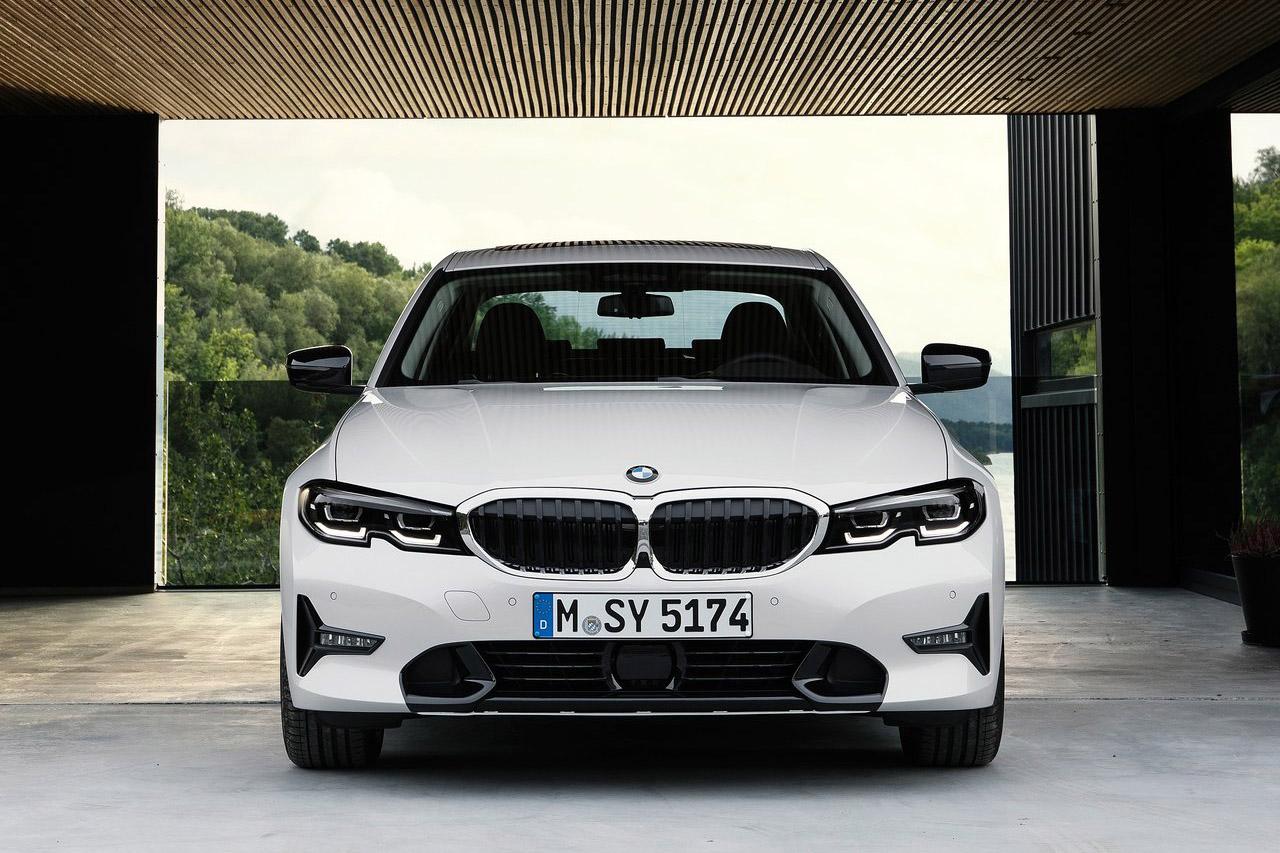 BMW-3-Series-2019-1280-29