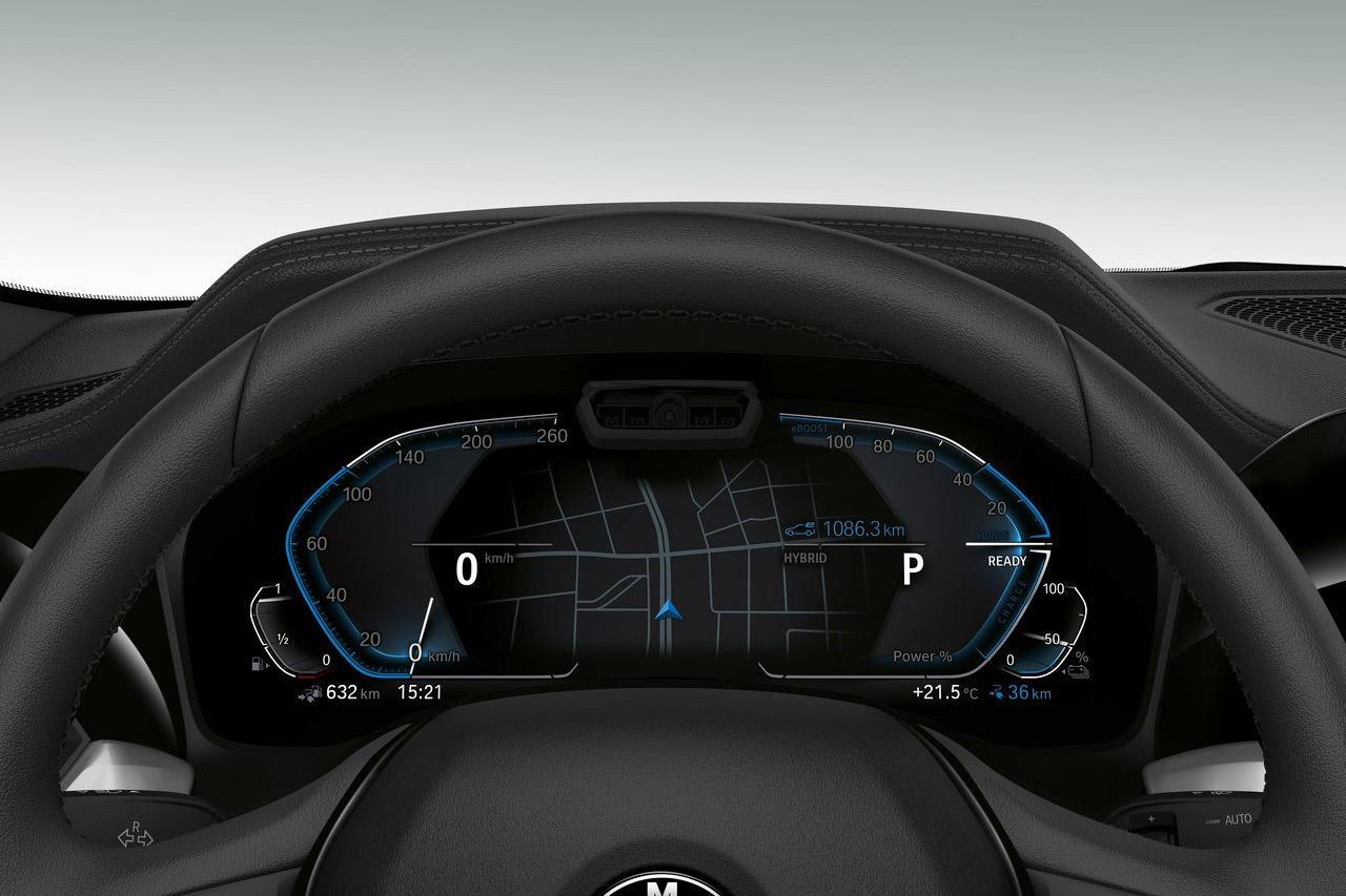 BMW-3-Series-2019-1280-41