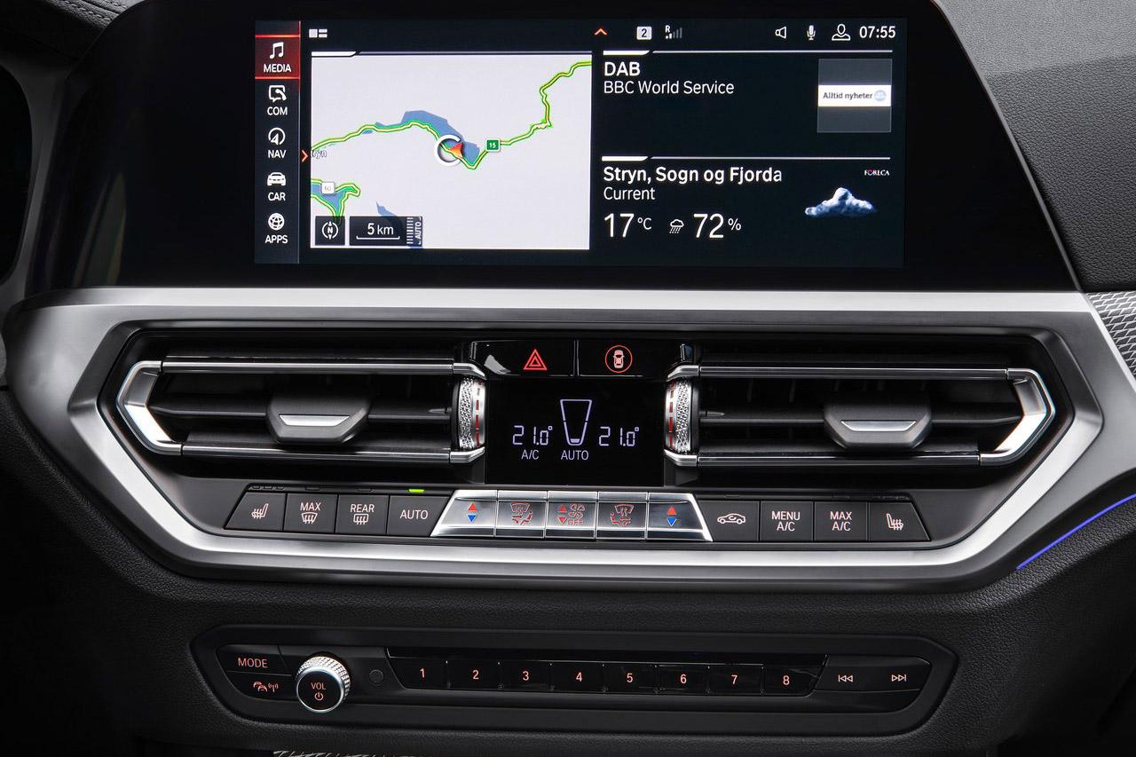 BMW-3-Series-2019-1280-44