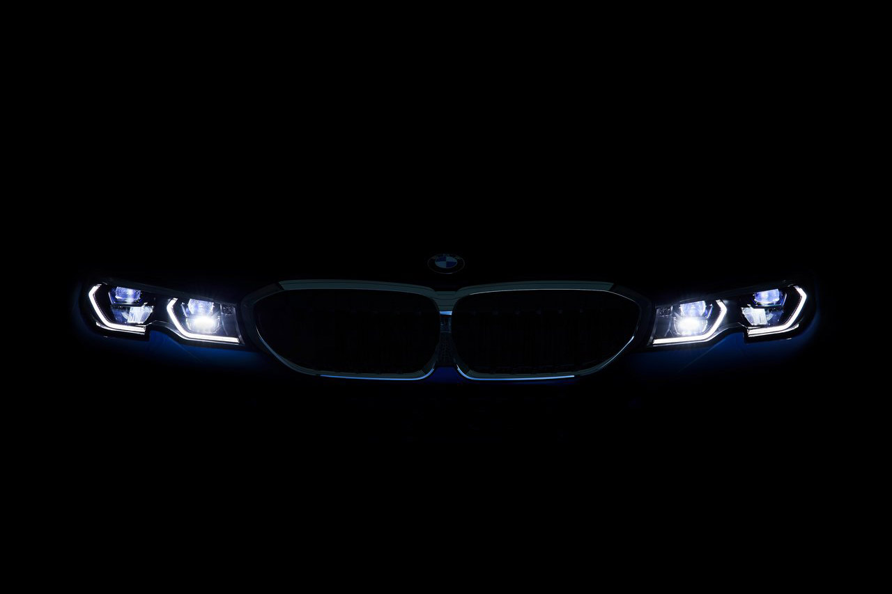 BMW-3-Series-2019-1280-55