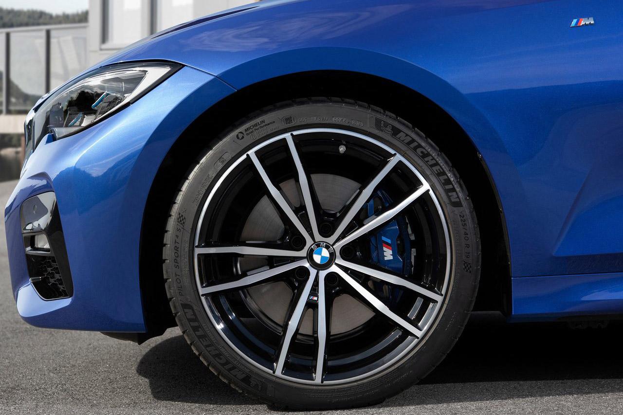 BMW-3-Series-2019-1280-59