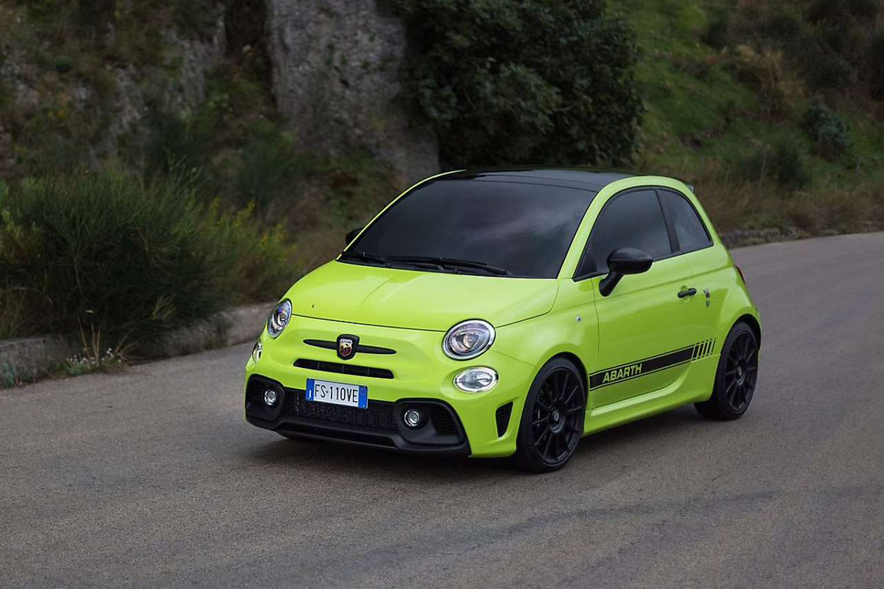 Fiat-595_Abarth-2019-1280-0a