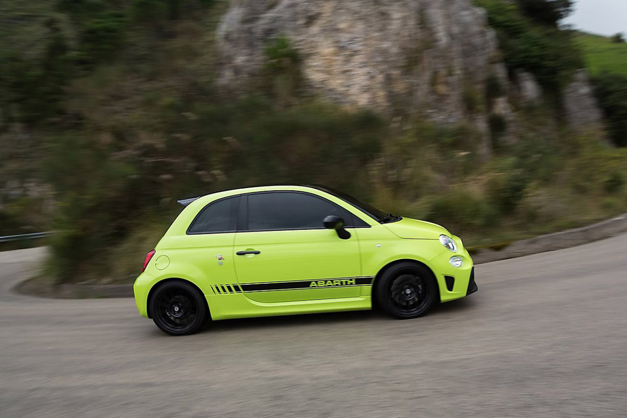 Fiat-595_Abarth-2019-1280-13