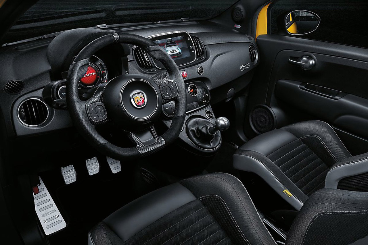 Fiat-595_Abarth-2019-1280-26
