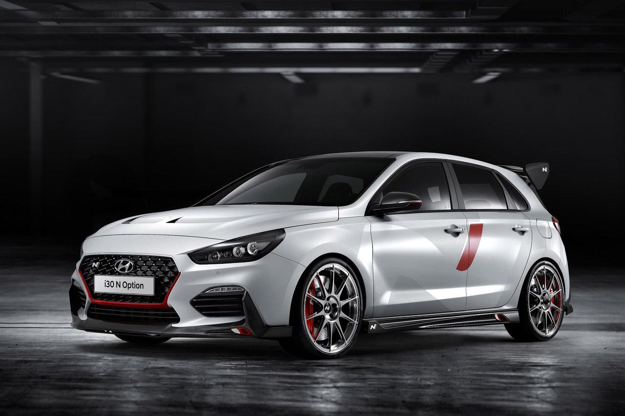 Hyundai-i30_N_Option_Concept_1