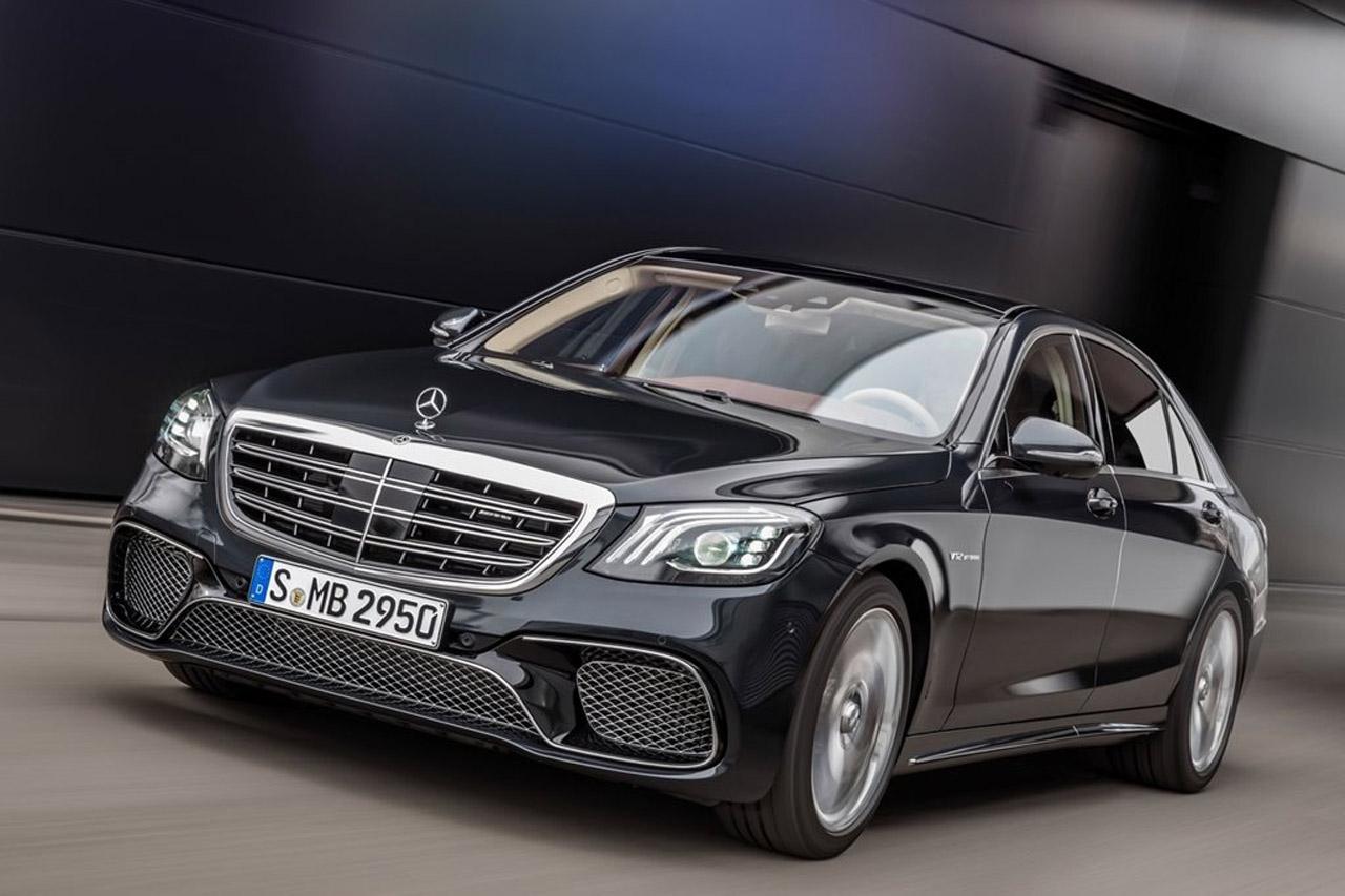 Mercedes-Benz-S65_AMG-2018-1280-04