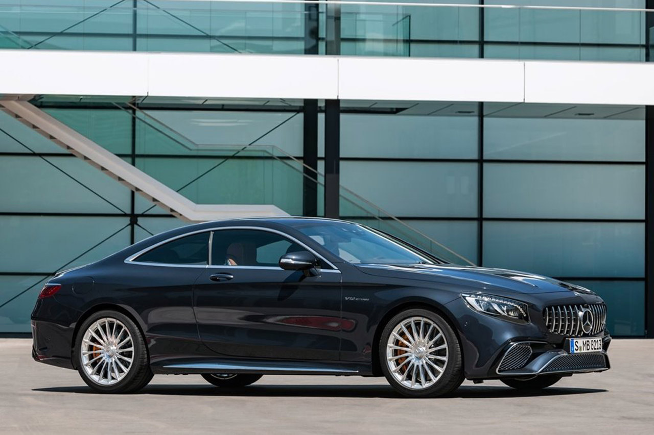 Mercedes-Benz-S65_AMG_Coupe-2018-1280-02