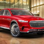 Mercedes-Benz-Vision_Maybach_Ultimate_Luxury_Concept-2018-1280-01
