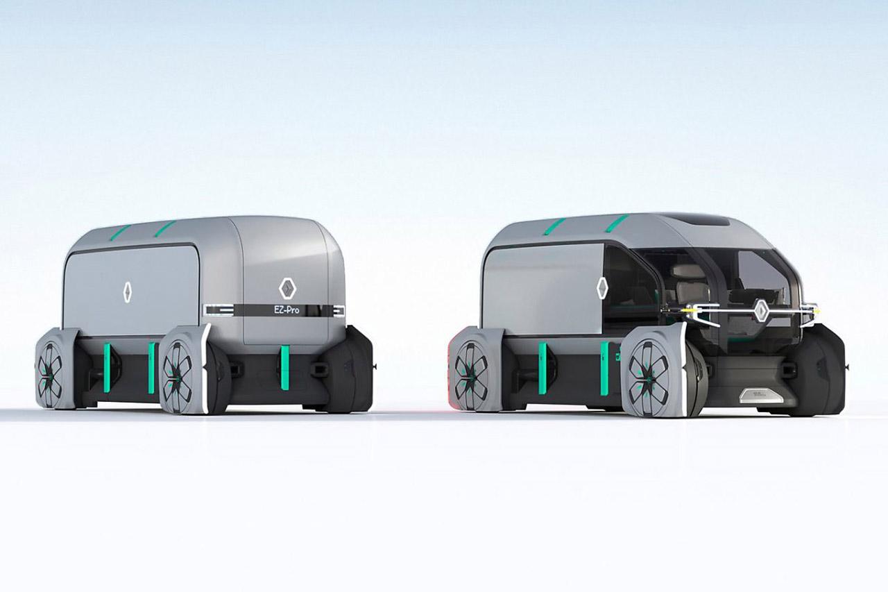 Renault-EZ-PRO_Concept-2018-1280-20