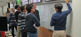 SK엔카닷컴, 세계적인 혁신 대학 미네르바 스쿨과 빅데이터 활용한 서비스 개발 협력에 나선다