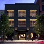 렉서스 인터네셔널, 브랜드 체험 공간 '인터섹트 바이 렉서스' 뉴욕 지점 오픈