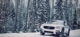 볼보자동차, 2018 윈터 서비스 캠페인 실시