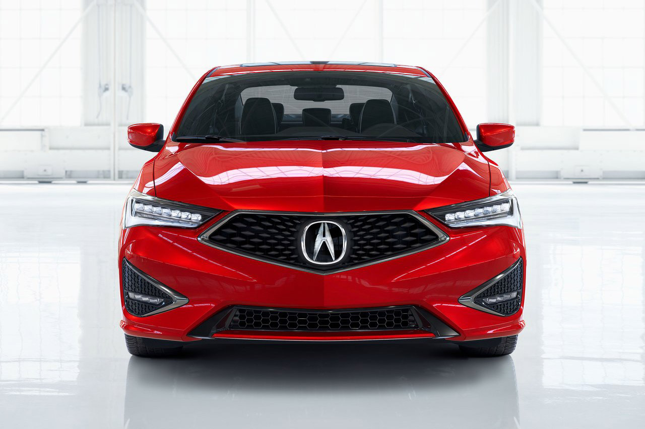 Acura-ILX-2019-1280-06