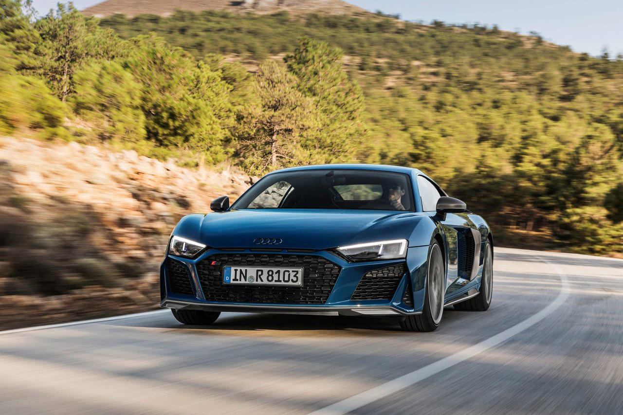 Audi-R8_Coupe-2019-1280-01