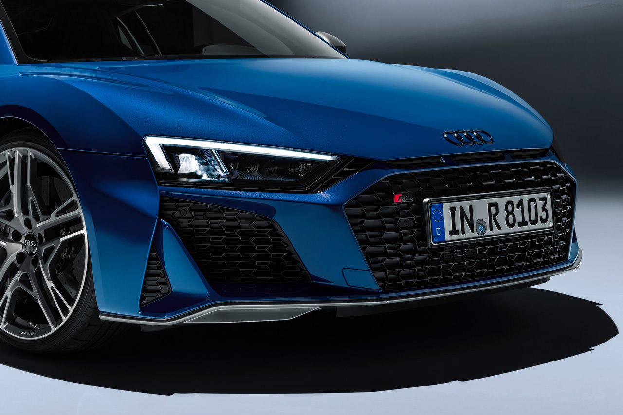 Audi-R8_Coupe-2019-1280-0d