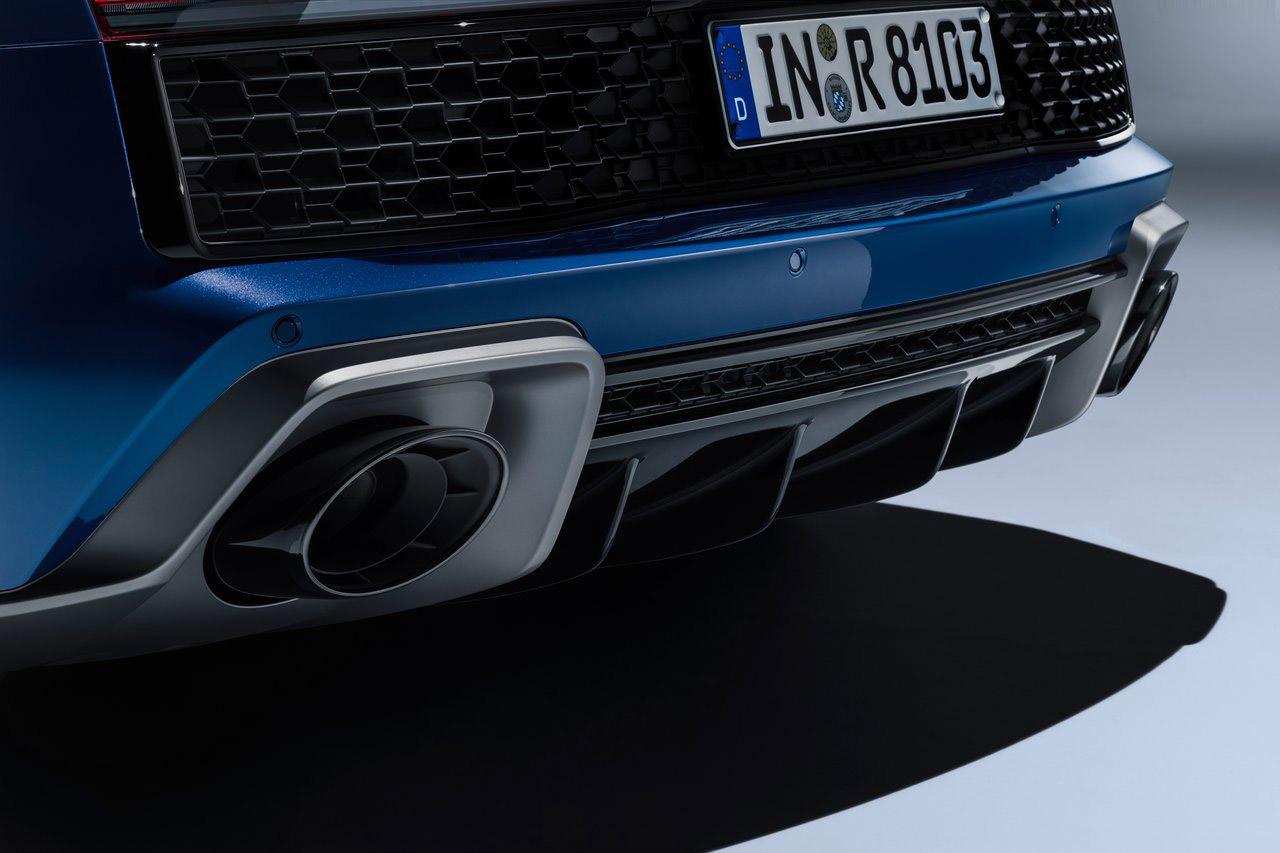Audi-R8_Coupe-2019-1280-0f