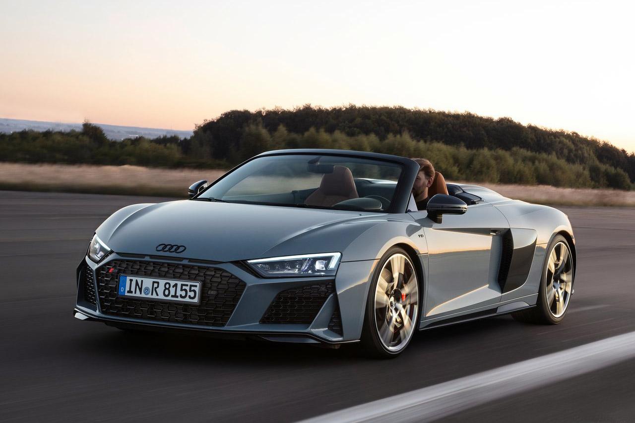 Audi-R8_Spyder-2019-1280-03