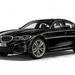 BMW 3시리즈 끝판왕 탄생, 'M340i xDrive'