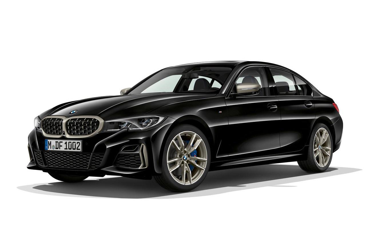 BMW-M340i_xDrive_Sedan-2020-1280-01