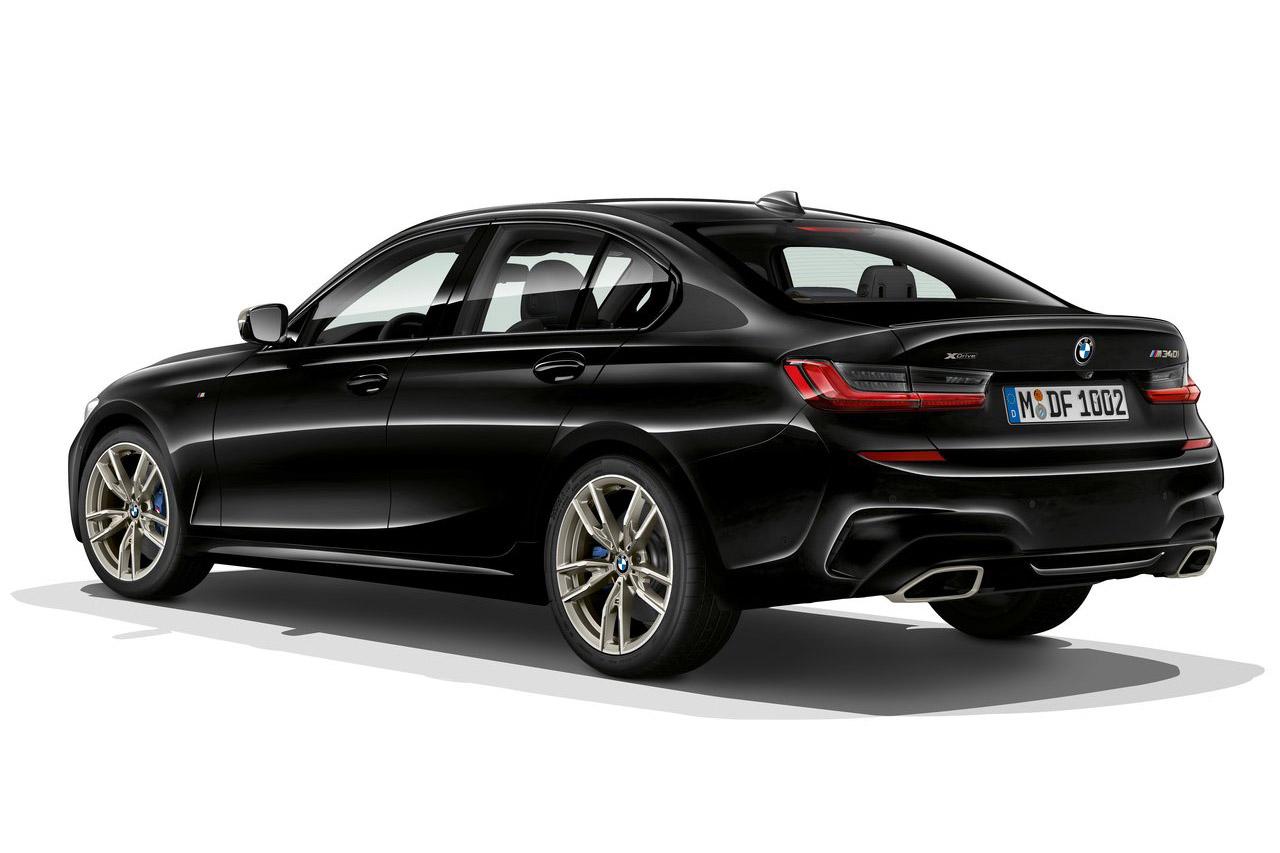 BMW-M340i_xDrive_Sedan-2020-1280-02