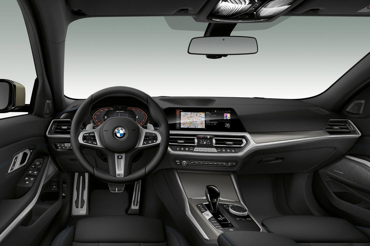 BMW-M340i_xDrive_Sedan-2020-1280-05