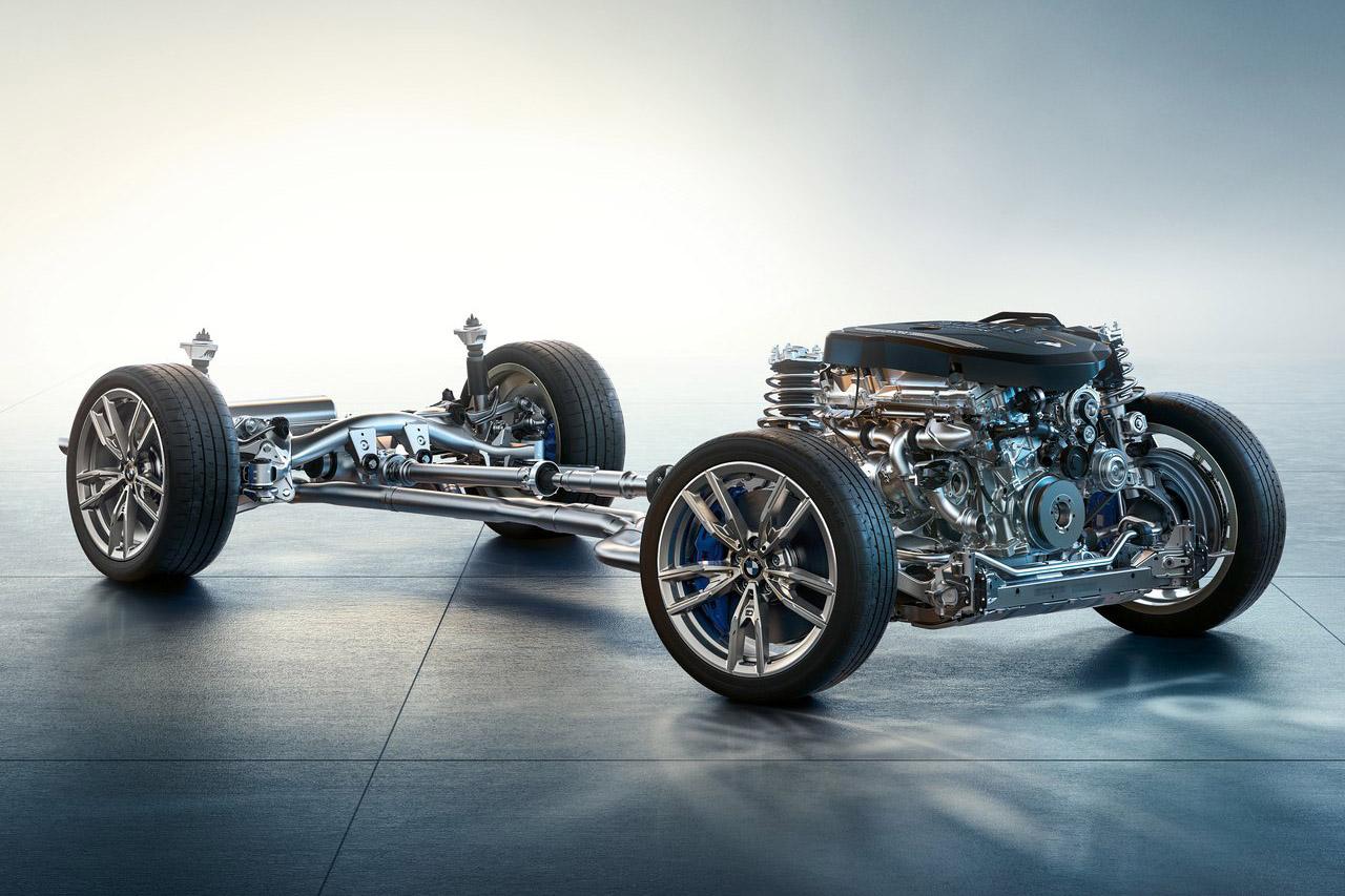 BMW-M340i_xDrive_Sedan-2020-1280-0b