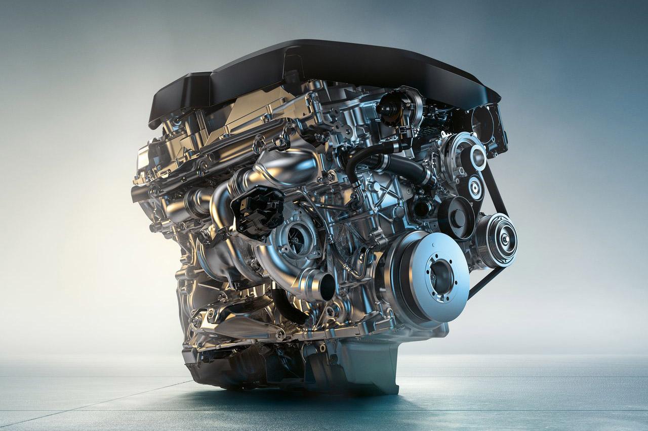 BMW-M340i_xDrive_Sedan-2020-1280-0c