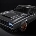 Dodge-Super_Charger_1968_Concept-2018-1280-01