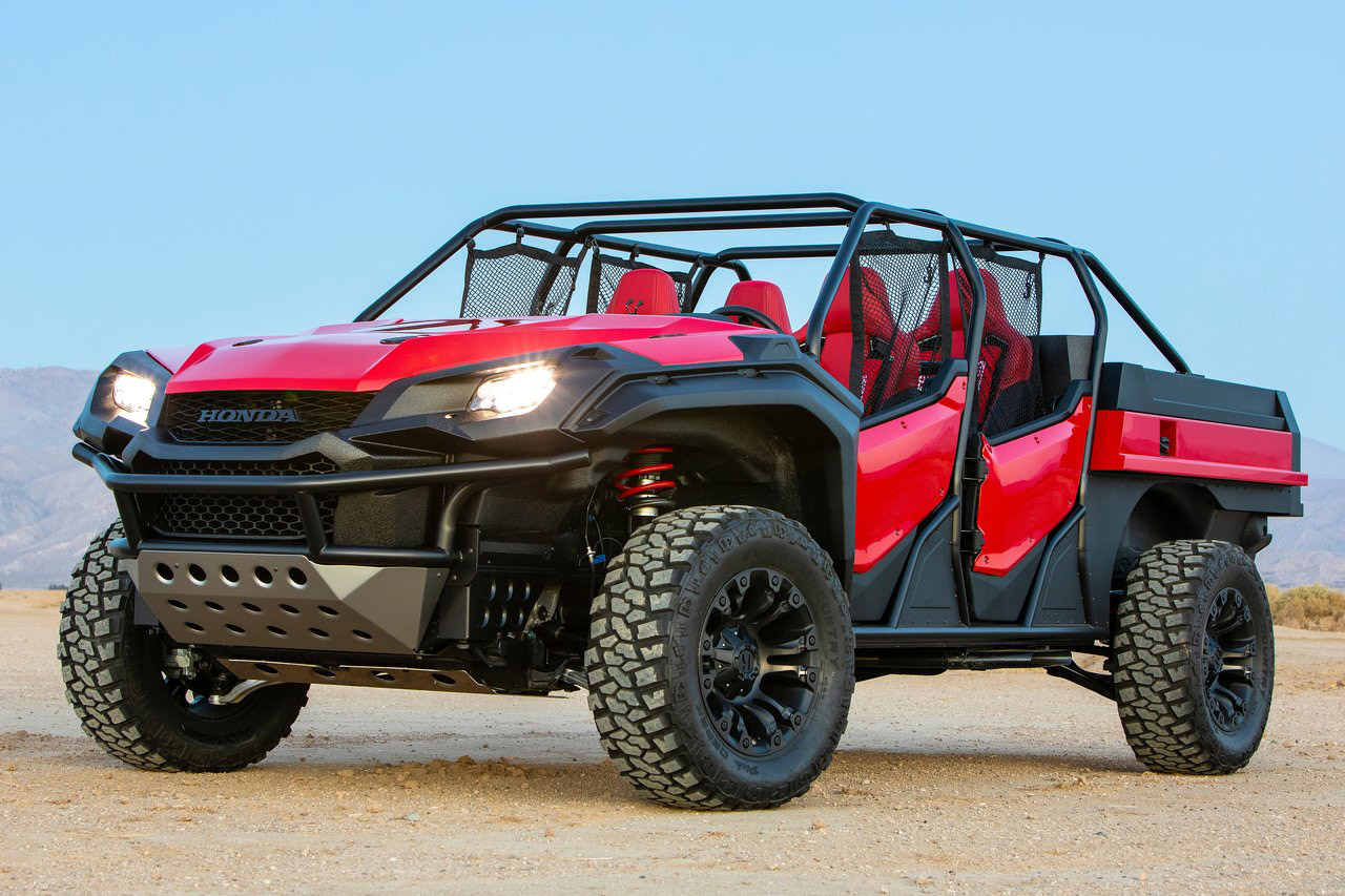 Honda-Rugged_Open_Air_Vehicle_Concept-2018-1280-02