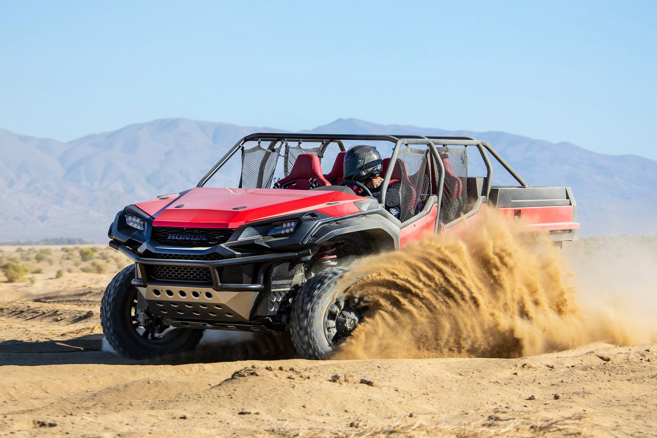 Honda-Rugged_Open_Air_Vehicle_Concept-2018-1280-09