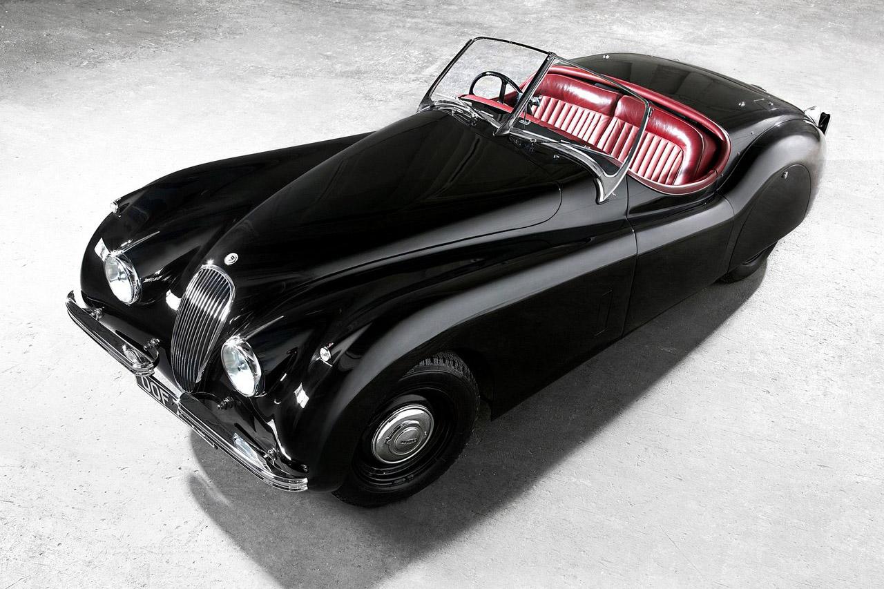 Jaguar-XK120-1948-1280-01
