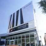렉서스 코리아,  '렉서스 창원' 전시장 및 서비스 센터 확장 이전