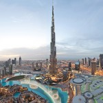 서킷 마니아들과 함께 떠나는 2019 해외 서킷 챌린징 투어 'Discover Dubai'