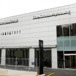 메르세데스-벤츠 코리아, 용인 수지 서비스센터 신규 오픈