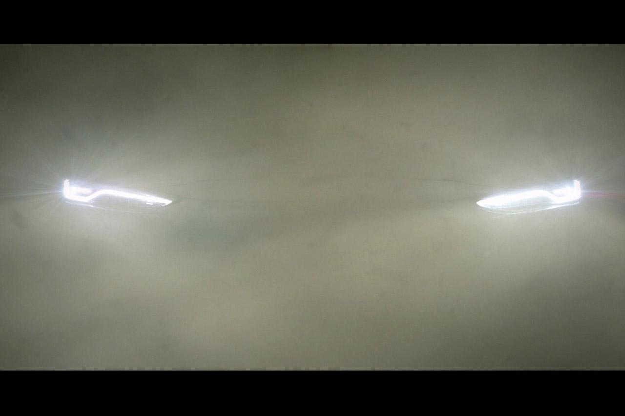 (사진 4) 코나 아이언맨 티저 영상 캡쳐