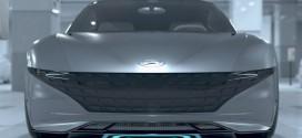 현대•기아차, 스스로 충전하고 발레파킹하는 스마트 자율주차 콘셉트 공개