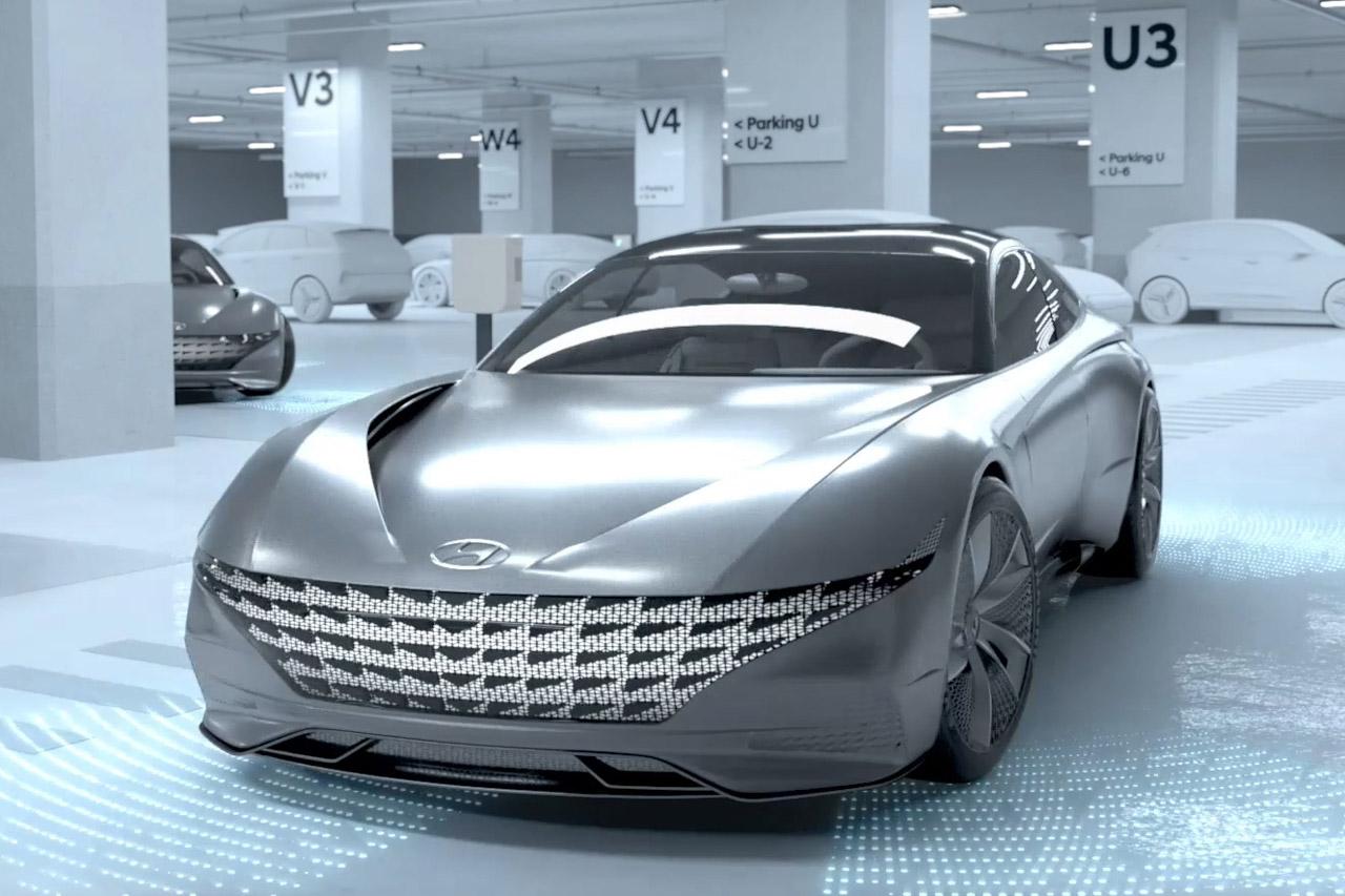 (사진2)현대기아차, 자율주차 콘셉트 공개.jpg